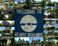 Welcome to Atlantic Highlands