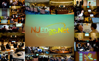 NJEDge.Net 5th Annual Conference