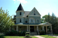 Atlantic Highlands Historical Houses - 37